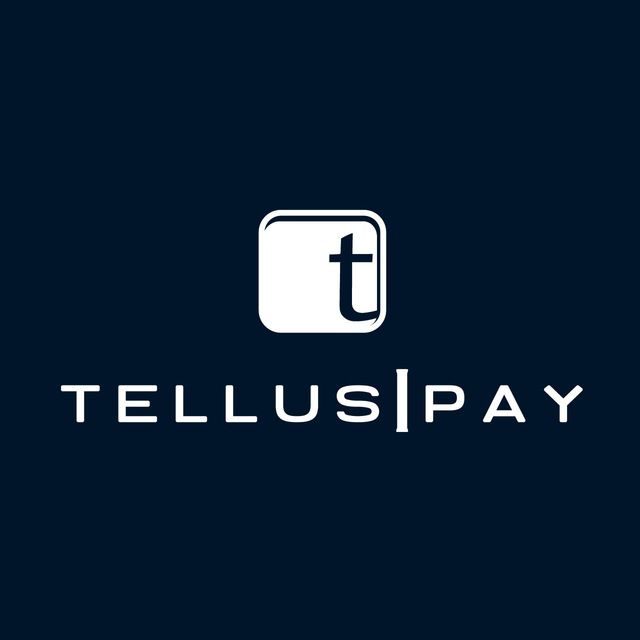 Tellus-Pay on QryptoCentral