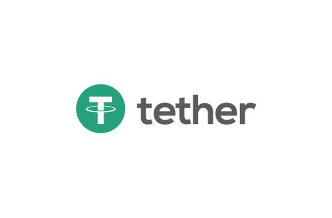 Tether stablecoin featured on Qrypto Central