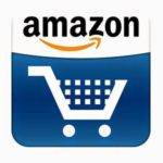 Amazon Files Patent For a Supply Chain Tracking system