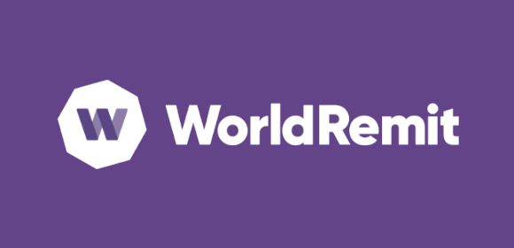 worldremit for sending remittances to Africa