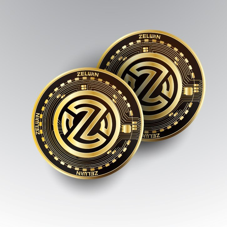Zelwin.com cryptocurrency