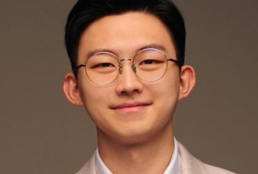 Ki Young Ju claims bitcoin price dip is due to capitulation by an unknown Bitcoin mining pool