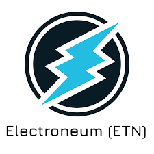 electroneum plans to launch electricity top-up in four African countries