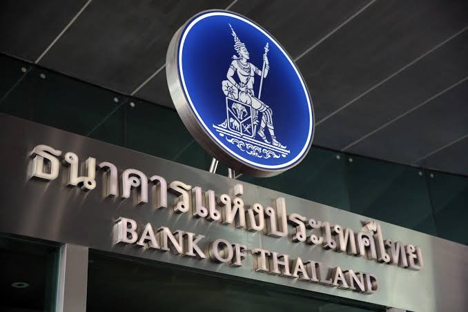 bank of Thailand plans to develop a prototype payment system using Central Bank Digital Currency
