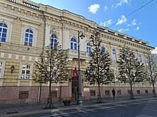 Bank of Lithuania to issue a Central Bank Digital Currency