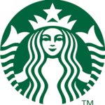 Starbucks integrates Blockchain technology