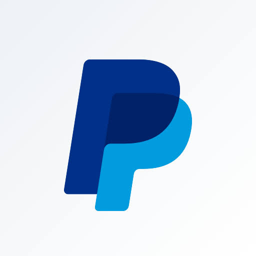 PayPal to enable cryptocurrency trading services